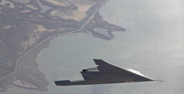 UCAV FCAS Dassault Aviation BAE Systems