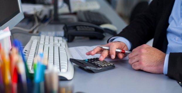 Un guide pour aider les entreprises sujettes à un contrôle fiscal