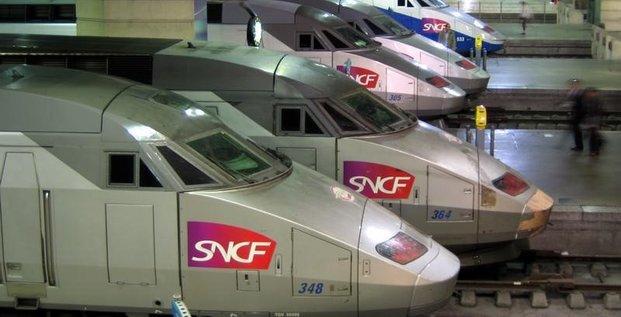 Pas de hausse des tarifs de la SNCF en août