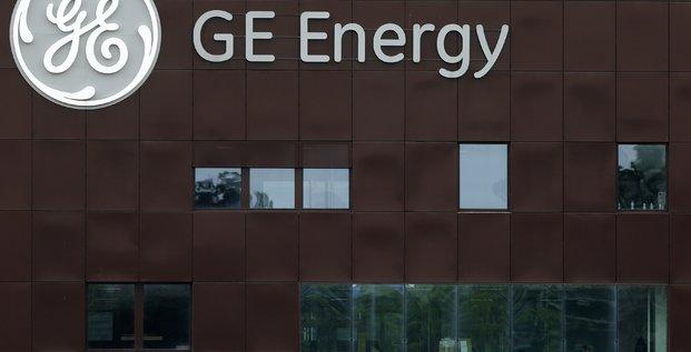 General Electric tourne ses yeux vers l'Afrique