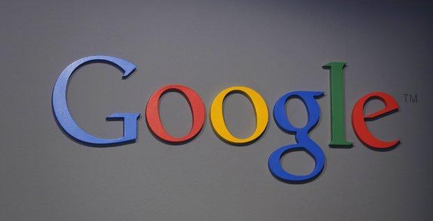 Google s'étend sur les applications mobiles
