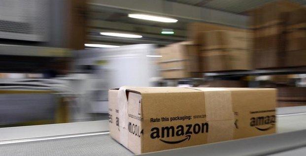 La bataille entre Amazon et Hachette prend un tour orwellien