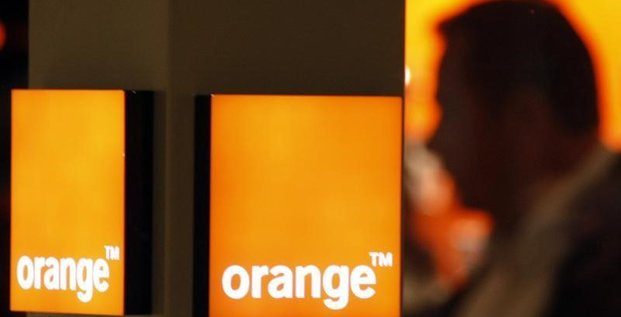 Orange songe à céder des antennes en Espagne
