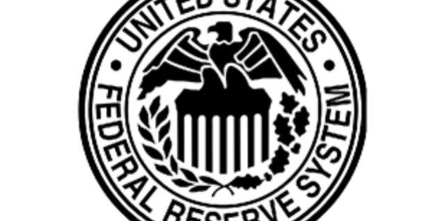 Guide de trading forex : le PIB préliminaire des Etats-Unis