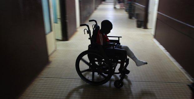 hôpitaux africains