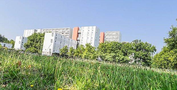 50.000 logements