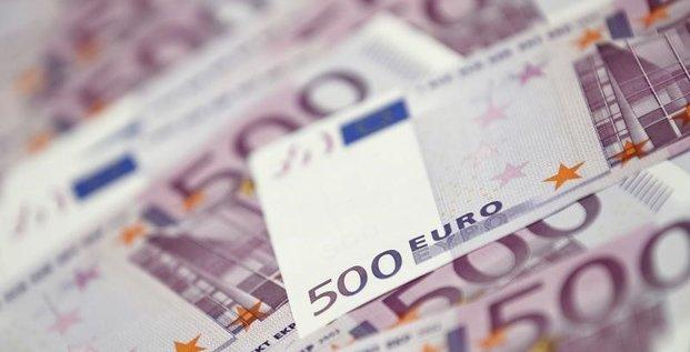 Les banques françaises réussissent les tests de résistance