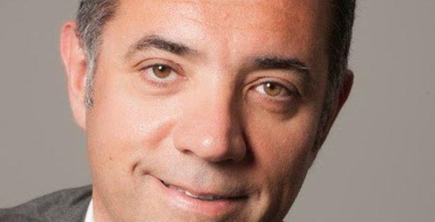 Laurent Espine