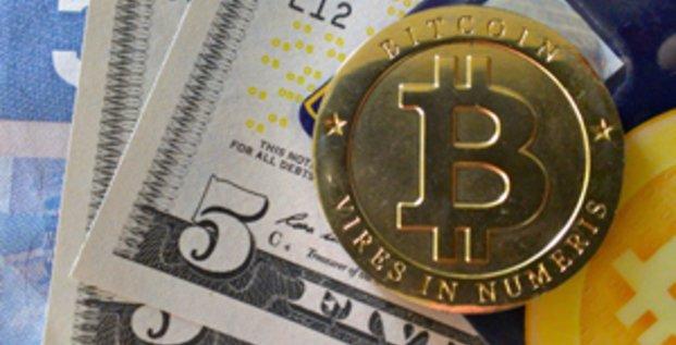 Les avantages et inconvénients du bitcoin