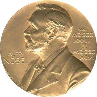 Nobel Prix