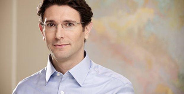 Philippe Botteri, associé chez Accel Partners