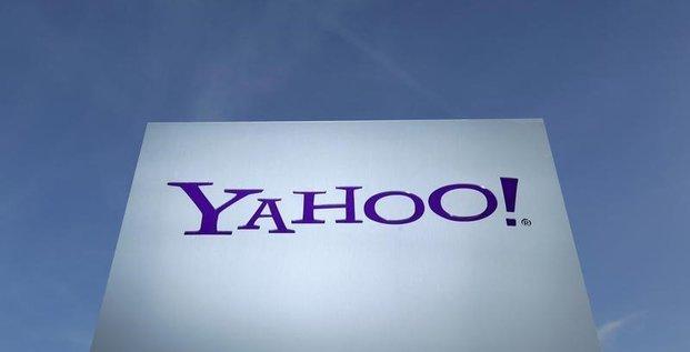 Yahoo rachète le spécialiste de la publicité vidéo Brightroll