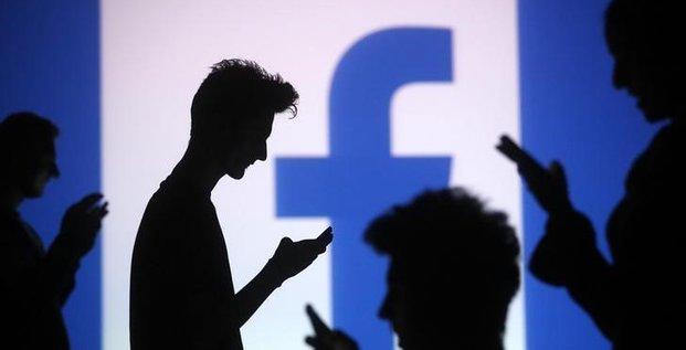 Facebook développerait un réseau social professionnel