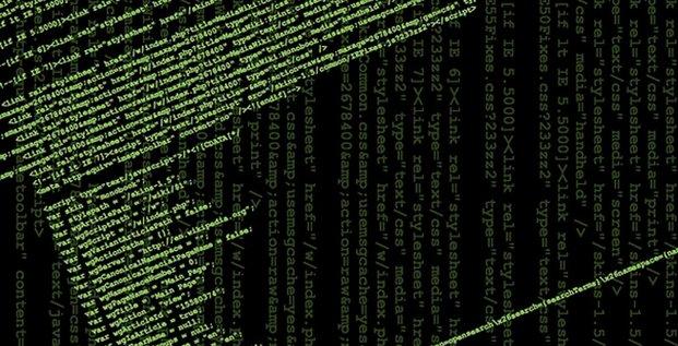 Cybersécurité : création d'un pôle d'excellence en Bretagne