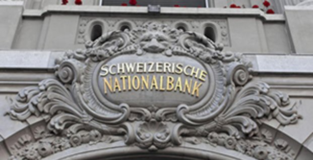 Trois effets du rejet du referendum en Suisse