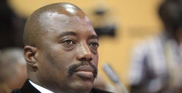 Joseph Kabila remanie le gouvernement de la RDC
