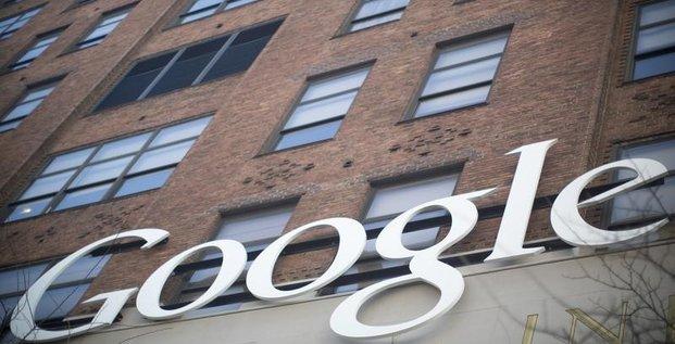 Google va fermer son site d'actualités en Espagne