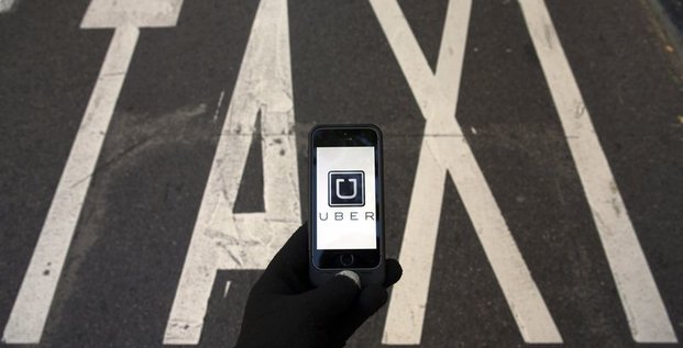 UberPOP peut continuer en France, les VTC déboutés