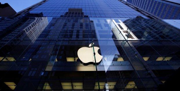 Apple blanchi des accusations antitrust au procès iPod/iTunes
