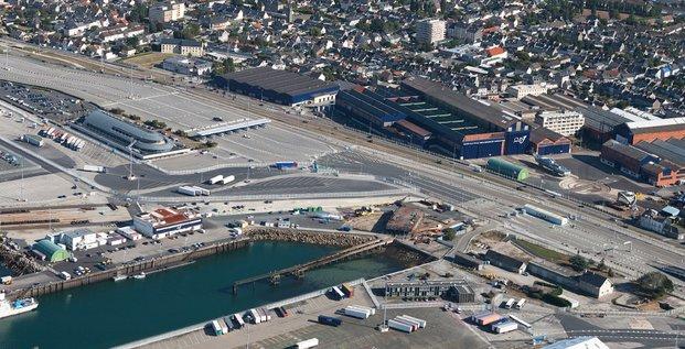 CMN chantier naval