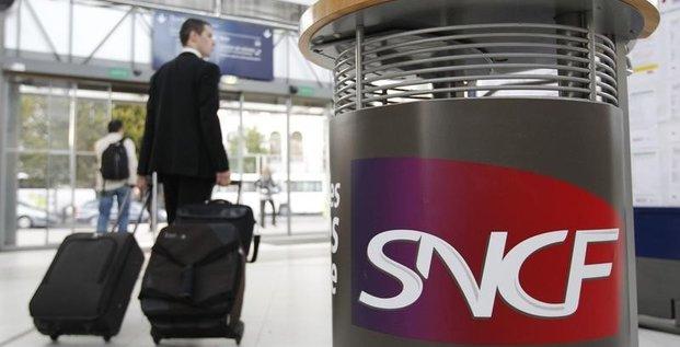 Segolene royal demande a la sncf de revoir la hausse de ses tarifs