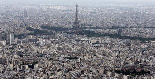 La france recule au 6e rang economique mondial