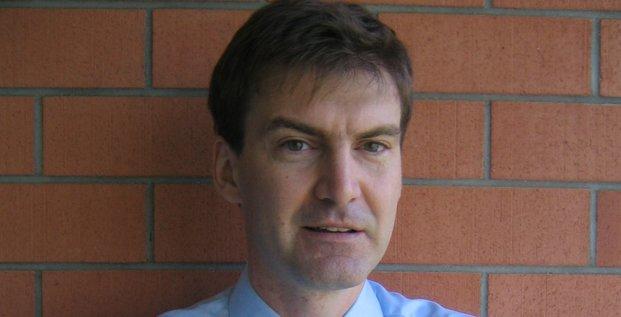 Olivier Jakob