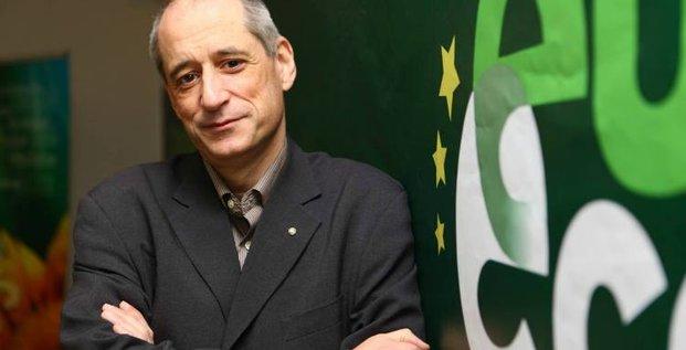 Gérard Onesta interpelle Ségolène Royal