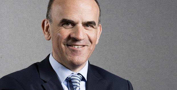 Frédéric Michelland