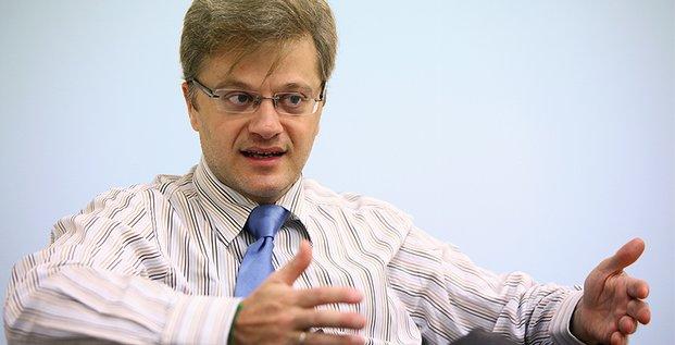 L'avocat toulousain Christophe Leguevaques.