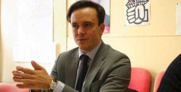 Samuel Cébé