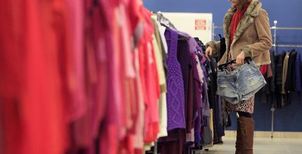 clothes vêtements habits vêtement prêt à porter