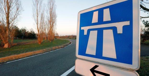 Péages, autoroutes, prix, tarifs, sociétés concessionnaires, BTP, automobilistes, Arafer,