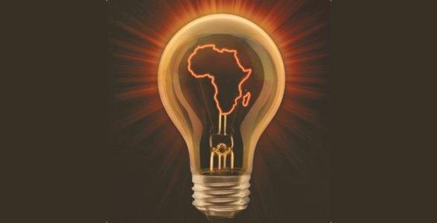 innovation afrique