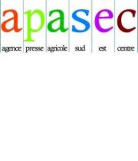 logo Apasec