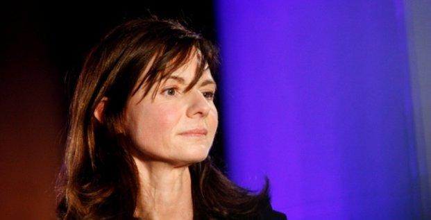 Geneviève Ferone Creuzet