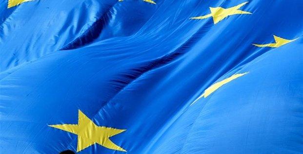 L'office europeen de lutte antifraude veut recouvrer 900 millions d'euros