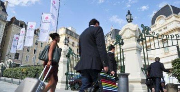 Biarritz Digital Marketing