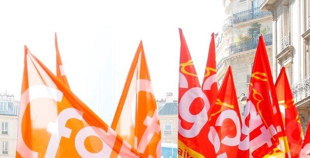 Appel commun des syndicats contre le racisme, l'antisemitisme et le fondamentalisme