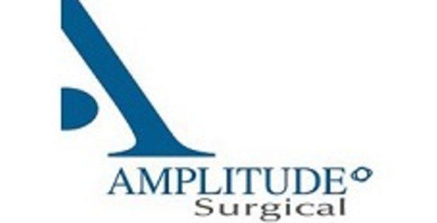 Amplitude Surgical