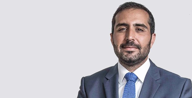 Abdelmalek Alaoui