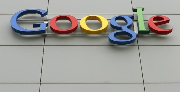 Google se reorganise en creant une holding, alphabet