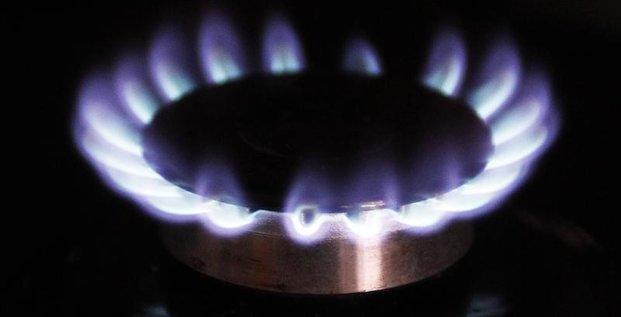 Suez compte porter sa production de biogaz a 50% en 5 ans