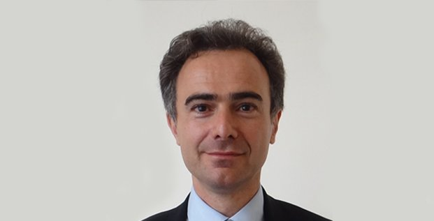 José Milano, Kedge Business school