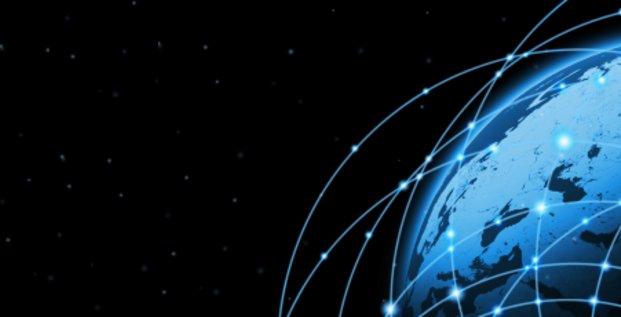 Oneweb : un ambitieux projet d'internet mondial