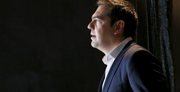 Tsipras 25.11.2015 Alexis