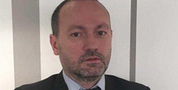 Emmanuel Crépeau