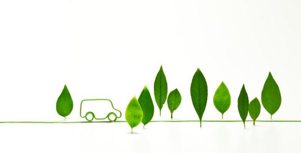 COP 21 : des coopératives s'engagent pour le climat