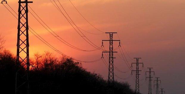 Dix milliards de dollars pour l'energie renouvelable en afrique