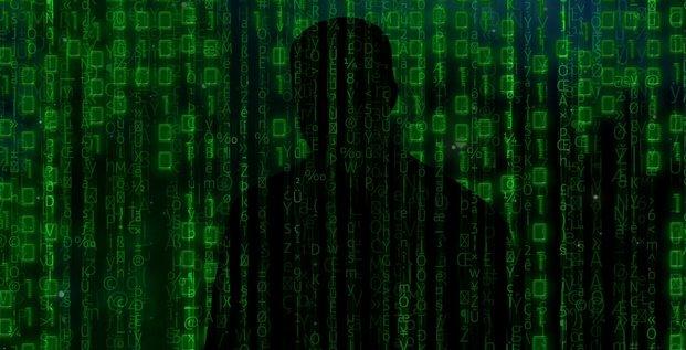 Pôle d'excellence : la Bretagne en pointe sur la cybersécurité
